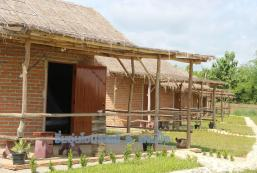 伊蒙家庭旅館和營地 Imoun Homestay&Camping