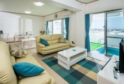 海景公寓 Ocean View Condominium