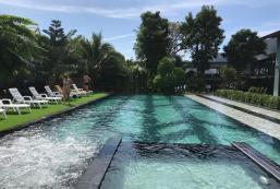 皮皮島超酒店度假村 ChaoKoh Phi Phi Hotel & Resort