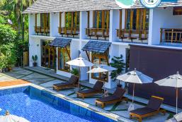 Sairee Cottage Resort (SHA Plus+) Sairee Cottage Resort (SHA Plus+)