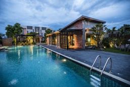 克雷斯科酒店 - 武里南 Cresco Hotel - Buriram