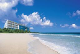 海洋穀度假村 Ocean Valley Resort