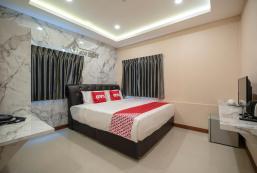 OYO-876桑通思瑞普別墅 OYO 876 Sangthong Sriphu Mansion