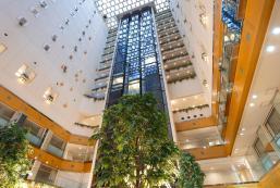 札幌景觀酒店 - 大通公園 Sapporo View Hotel Oodori Kouen