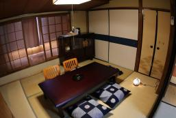 Kyoto Home Higashikujo Kyoto Home Higashikujo