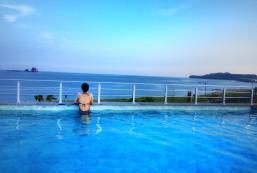 日月度假村 Sun and moon Resort