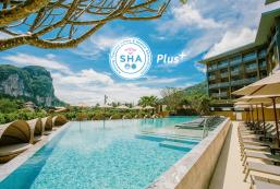 Centra by Centara Phu Pano Resort Krabi Centra by Centara Phu Pano Resort Krabi