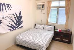 16平方米1臥室獨立屋 (新竹) - 有1間私人浴室 Cozy hostel 302