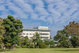 宇都宮大酒店 Utsunomiya Grand Hotel
