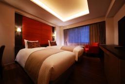 大阪櫻花套房酒店 Hotel Sakura Suite Osaka