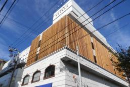 艾瑪蕾酒店 - 橫濱伊勢佐木町 Hotel Imalle Yokohama Isezakicho