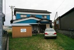 50平方米4臥室獨立屋 (富山) - 有1間私人浴室 T-Port Japanese style House