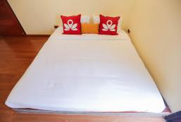 禪室酒店 - 瑪儂 ZEN Rooms Manon