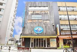 東京緣旅館 Tokyo Hostel Enishi