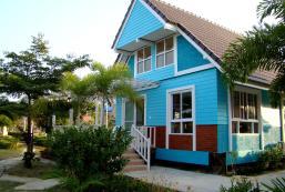 邦沖海澱度假村 Bangchong Marina Resort