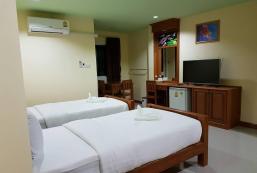 卡辛帕旅館 Kasinphat Home