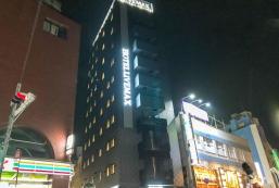 Hotel livemax Chiba Chuo Ekimae Hotel livemax Chiba Chuo Ekimae
