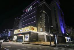 Hanam sharp Hotel Hanam sharp Hotel