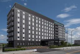 Hotel Route Inn Ichihara Hotel Route Inn Ichihara
