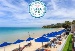 Samui Resotel Beach Resort (SHA Plus+) Samui Resotel Beach Resort (SHA Plus+)