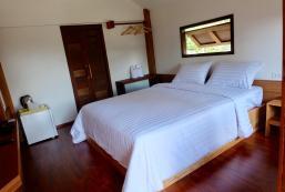 胡恩塔灣度假村 Huentawan Resort