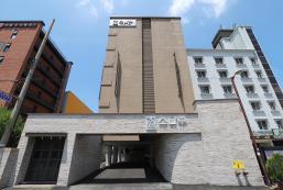 Chuncheon Sonamu Hotel Chuncheon Sonamu Hotel