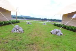 江瀚露營區酒店 Thecamp chiangkhan