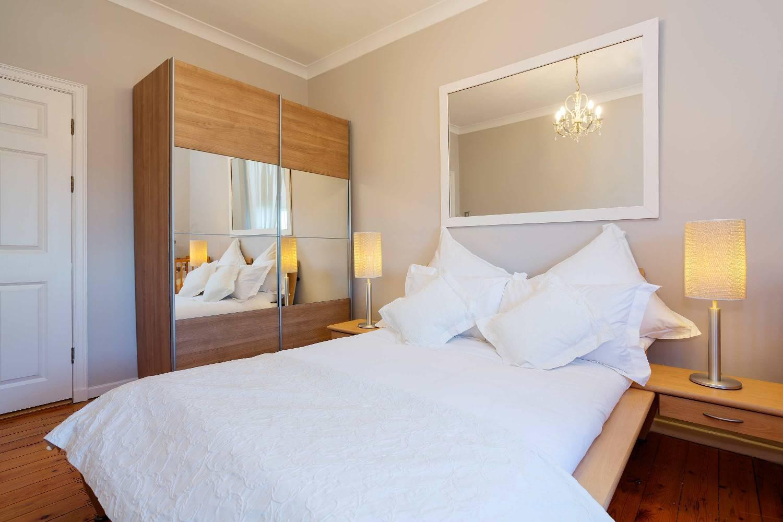 Hotel Di Dekat Goldsmiths University Of London