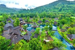 湄登斯布桑Spa度假村 Sibsan Resort & Spa, Maetaeng