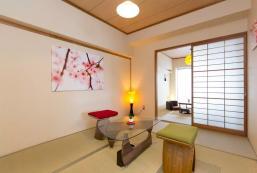 EX 3 Bedroom Apartment near Hamamatsu Castle AD501 EX 3 Bedroom Apartment near Hamamatsu Castle AD501