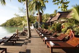 沙拉海灘度假村 Salad Beach Resort