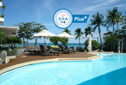 The Bliss Hotel South Beach Patong (SHA Plus+) The Bliss Hotel South Beach Patong (SHA Plus+)