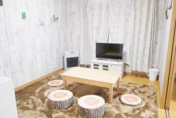 KB 1 Bedroom Apartment in Sapopro C302 KB 1 Bedroom Apartment in Sapopro C302