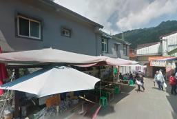 金蘭小築民宿 Jin Lan Homestay