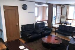 WT 2 Bedroom Apartment in Western Sapporo WT 2 Bedroom Apartment in Western Sapporo