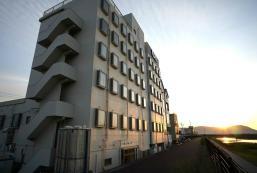 APA酒店 - 宮崎延岡站南 APA Hotel Miyazaki Nobeoka-Ekiminami