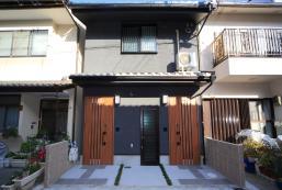 古都東寺西門1住宅 COTO Kyoto Toji 3
