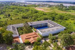 廊開府瓦納健康度假村 VANA Wellness Resort Nongkhai
