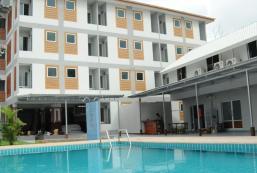 清邁南亞酒店 Nanya Hotel Chiang Mai