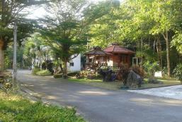 AJ大道度假村 AJ Boulevard Resort