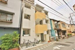 Comfortable 1 Bedroom Apt near Tenjin & Hakata  B Comfortable 1 Bedroom Apt near Tenjin & Hakata  B