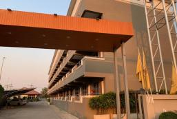 Hotel M Rojana Ayutthaya Hotel M Rojana Ayutthaya