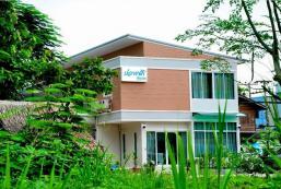 普萊法度假村及酒店@班萊爾 Plaifa Resort&Hotel @Banrai