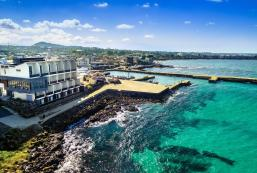 Seastay酒店和水療 Seastay hotel & Spa