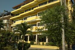 莱瑪雅旅店 Laemya Inn