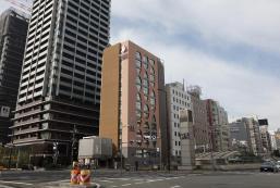 心齋橋薩拉薩酒店 Sarasa Hotel Shinsaibashi