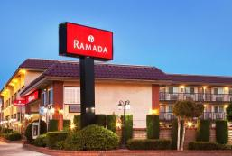 Ramada Plaza by Wyndham Dolsan Yeosu Ramada Plaza by Wyndham Dolsan Yeosu