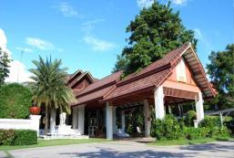 拉查伍德度假村酒店 Rachawadee Resort and Hotel
