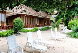 沙美島卡版納度假村 Samed Cabana Resort