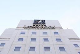 心齋橋Lions Rock酒店 Hotel Shinsaibashi Lions Rock